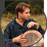 Илья Филиппенко