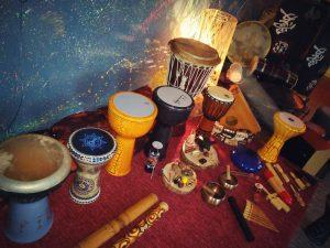 drumspace_1