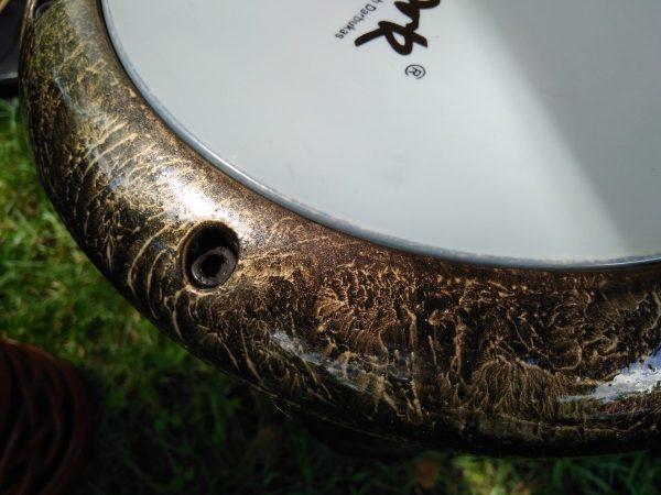 этнический барабан дарбука думбек джембе