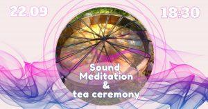 sound_meditation