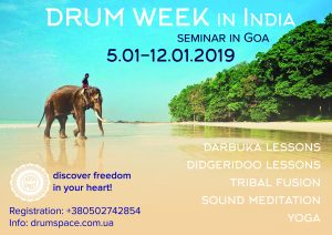 drum_week_goa