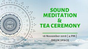 Sound meditation& tea ceremony (1)