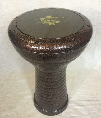 музыкальный инструмент дарбука думбек табла