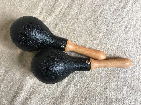 маракасы кашиши шейкеры перкуссионный этнический музыкальный инструмент