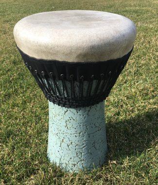 dohola clay darbuka керамический этнический барабан дохола купить Украина