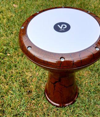 купить этнический барабан в Украине дарбука табла