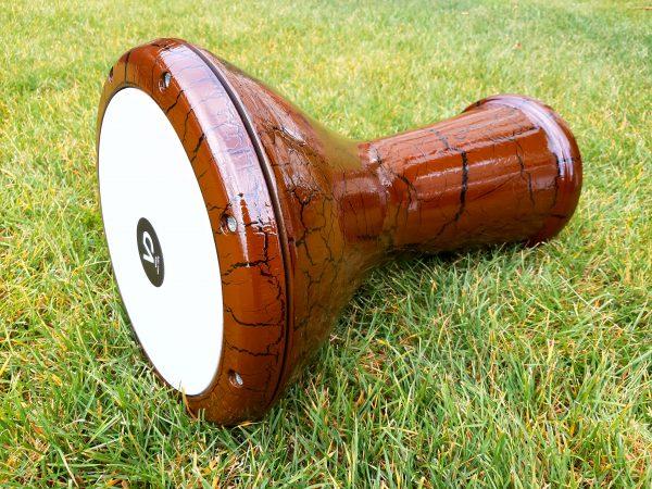 darbuka tabla купить дарбуку этнический барабан в Украине