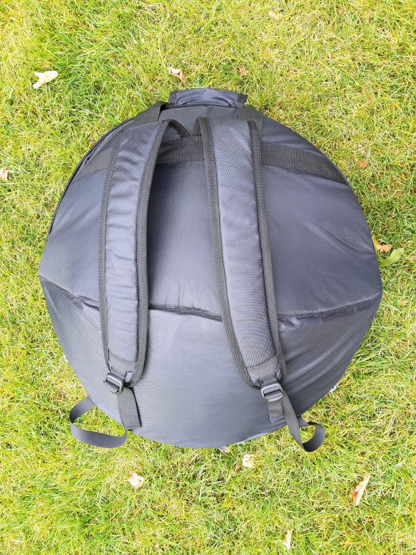 рюкзак для хэндпана (handpan) купить в Харькове