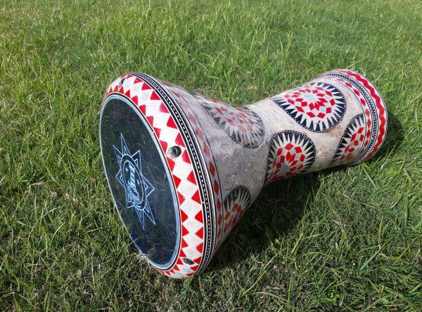 darbuka tabla Alexandria дарбука купить дарбуку этнический барабан в Украине